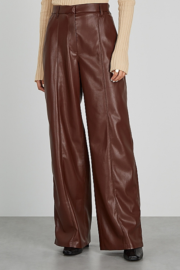 CLEO TROUSER